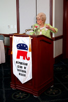Daytona Beach Republican Club